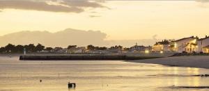 Port de Rivedoux-Plage